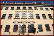 Bülow-Residenz